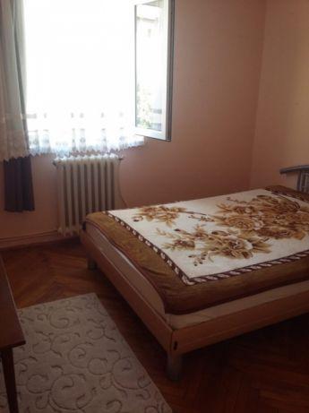 221868705_2_644x461_apartament-2-camere-zona-centrala-fotografii