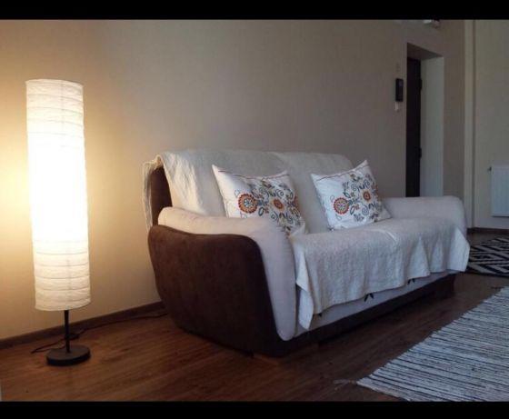 222150933_3_644x461_apartament-nou-2-camere-2-camere