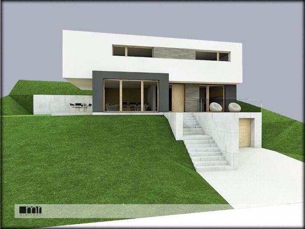 casa-de-vanzare-in vii 149500 euro