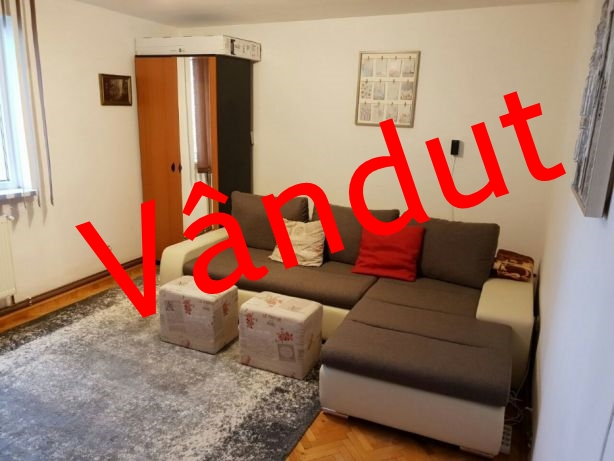 218728083_4_644x461_vand-apartament-doua-camere-cetate-imobiliare_rev001