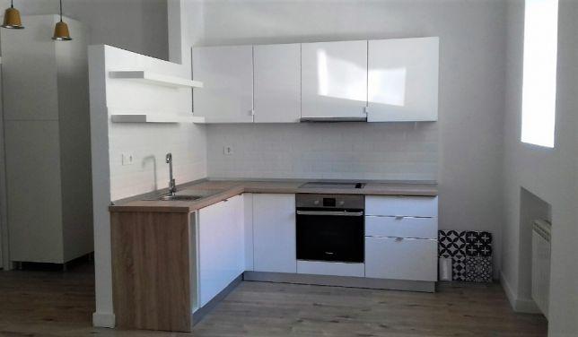 222778589_1_644x461_vand-apartament-zona-ultracentrala-alba-iulia