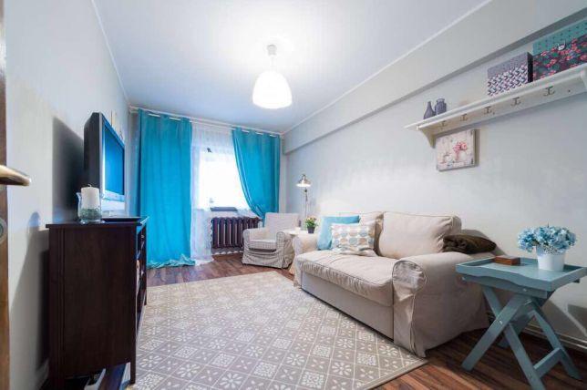 222888670_4_644x461_vand-apartament-imobiliare_rev001