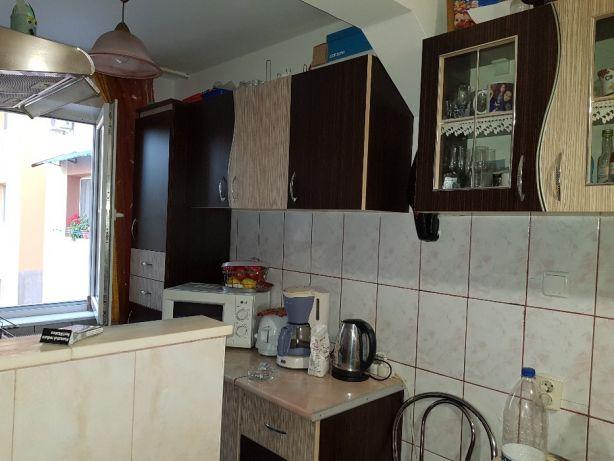 222955502_5_644x461_vand-apartament-2-camere-zona-cetate-alba_rev001