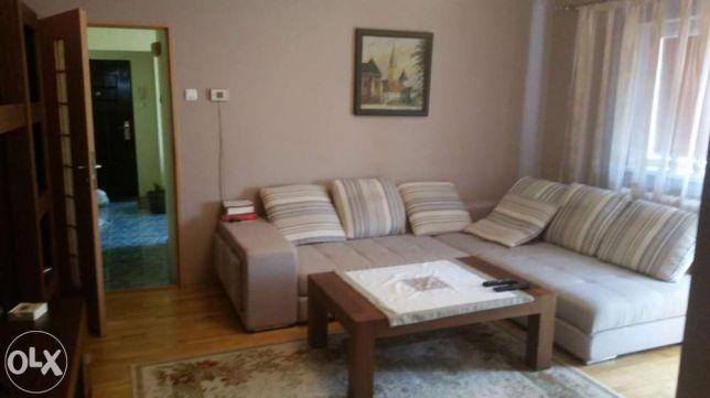 69625412_1_644x461_vand-apartament-3-camere-cetate-toporasilor-mobilat-alba-iulia