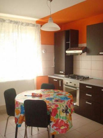 100429246_1_644x461_vand-apartament-mobilat-si-utilat-135-mp-alba-iulia