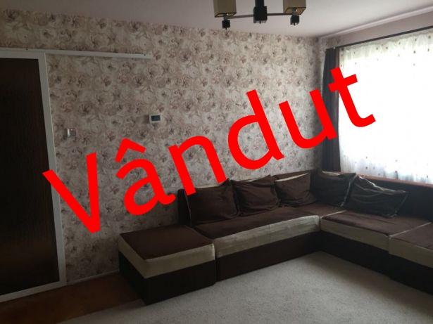 210922225_1_644x461_apartament-2-camere-strada-closca-alba-iulia