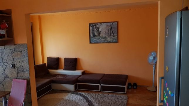 224253518_1_644x461_apartament-de-vanzare-alba-iulia_rev001