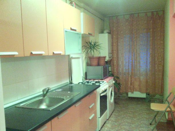 198480831_4_644x461_garsoniera-31-m2-imobiliare