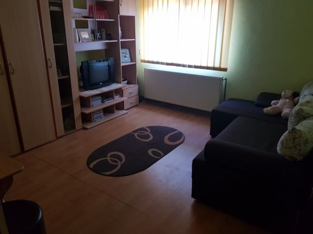 221981588_2_644x461_garsoniera-confort-1-fotografii_rev007