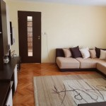 224691331_1_644x461_vand-apartament-2-camere-merita-vazut-alba-iulia