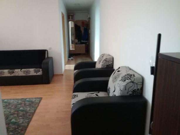 225633739_4_644x461_vand-apartament-zona-foarte-buna-direct-de-la-proprietar-imobiliare_rev001