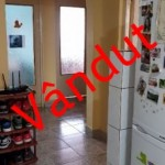 222749356_4_644x461_vanzare-apartament-4-camere-imobiliare_rev010