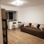 229245537_7_644x461_apartament-2-camere-2-balcoane-bloc-m-_rev016