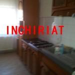1467_20120926_173108