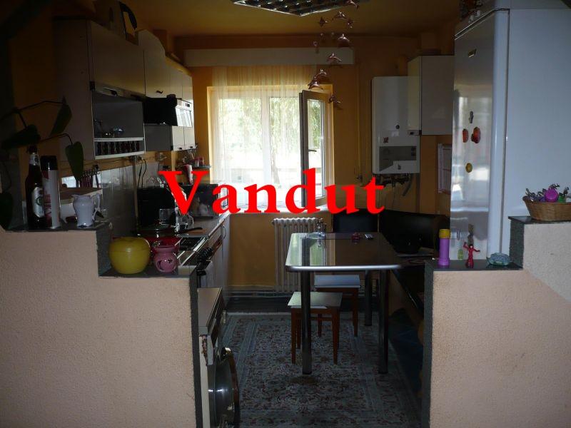 448_Apartament-3-camere-Cetate-Alba-1