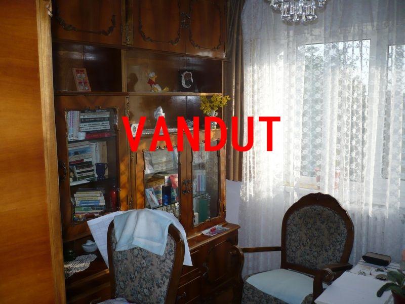 454_Apartament-4-camere-AB-1