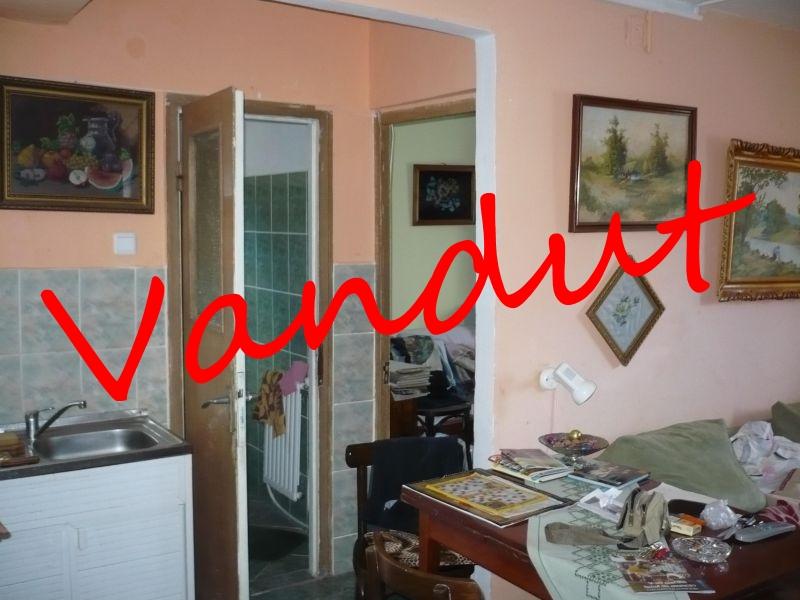 455_Apartament-2-camere-Alba-Iulia-Cetate-1