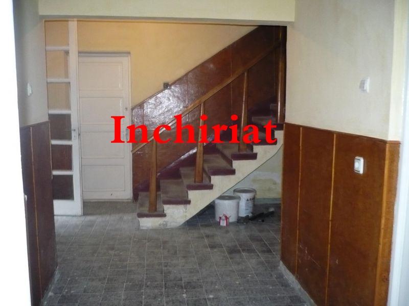 460_Casa-de-inchiriat-Alba-Iulia-13
