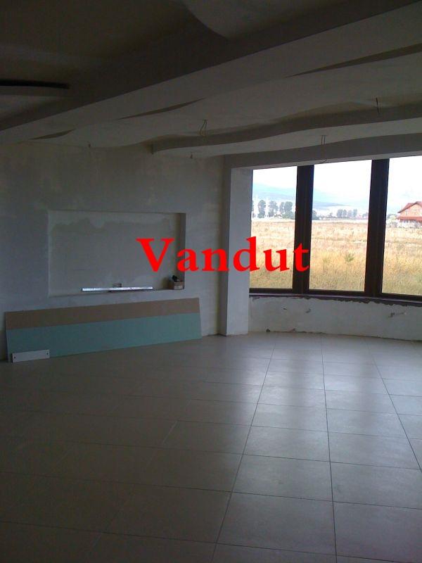463_Casa-Alba-Iulia-14