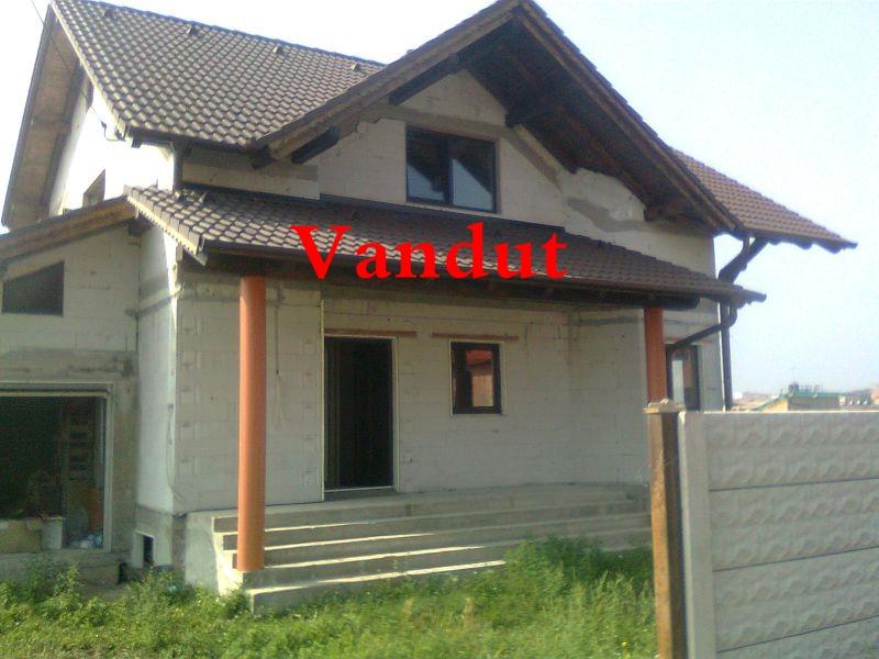 464_Casa-de-Vanzare-Alba-Iulia-1
