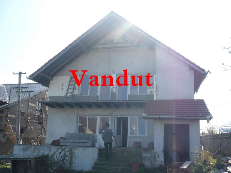 481_Casa-de-Vanzare-Alba-Iulia-13
