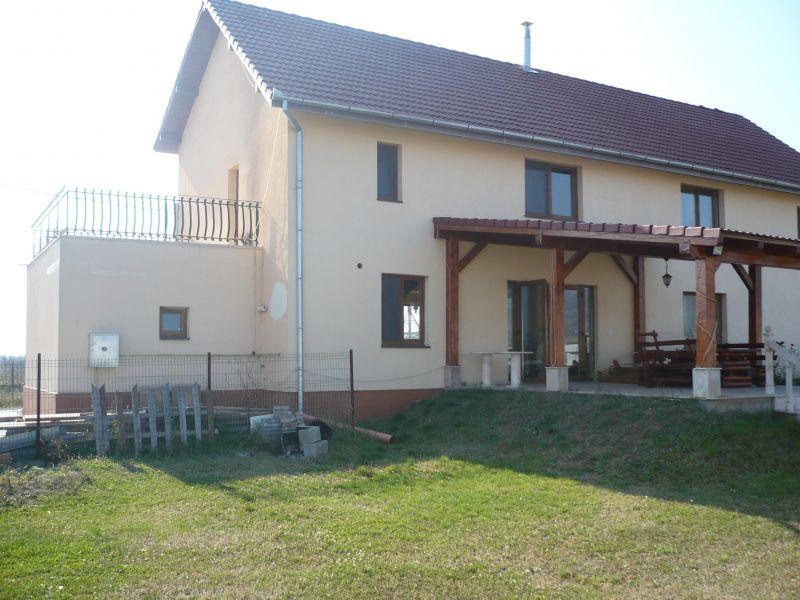 492_Casa Alba Iulia- Rezidential (1)