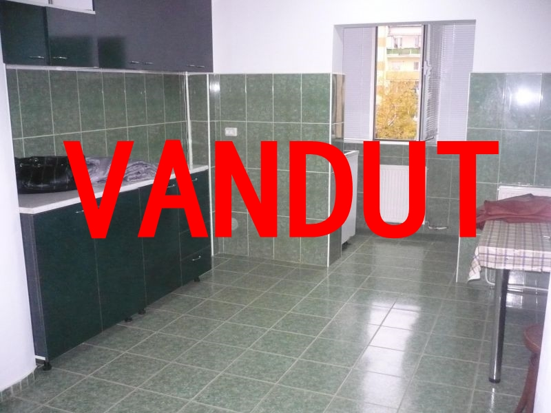501_Apartament-3-camere-Alba-Iulia-3