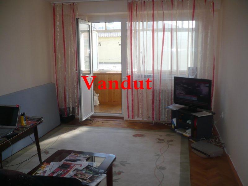 505_Apartament-de-vanzare-in-Alba-Iulia-1