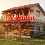 506_Cabana-de-Vanzare-4