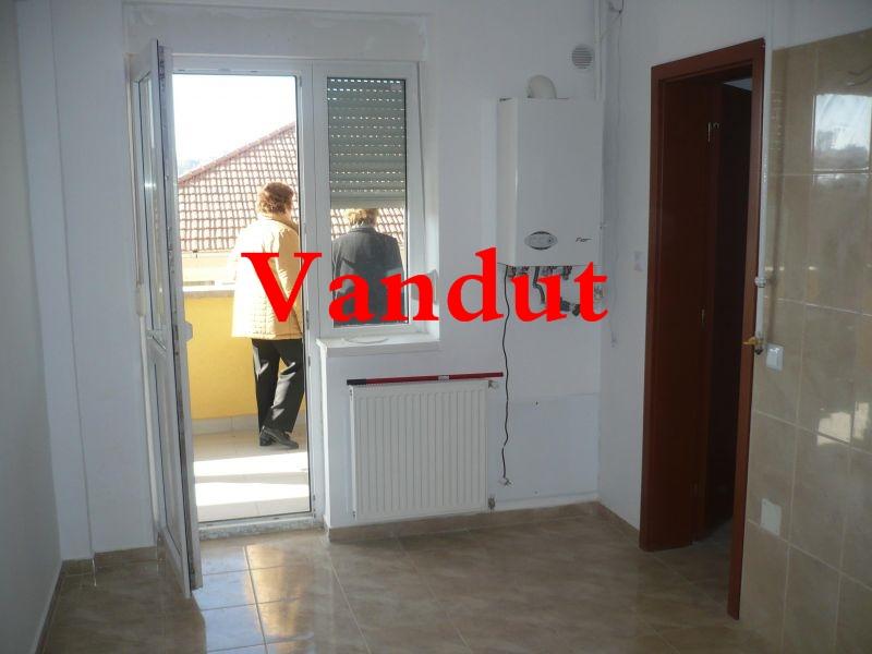 524_Apartamente-Alba-Iulia-3