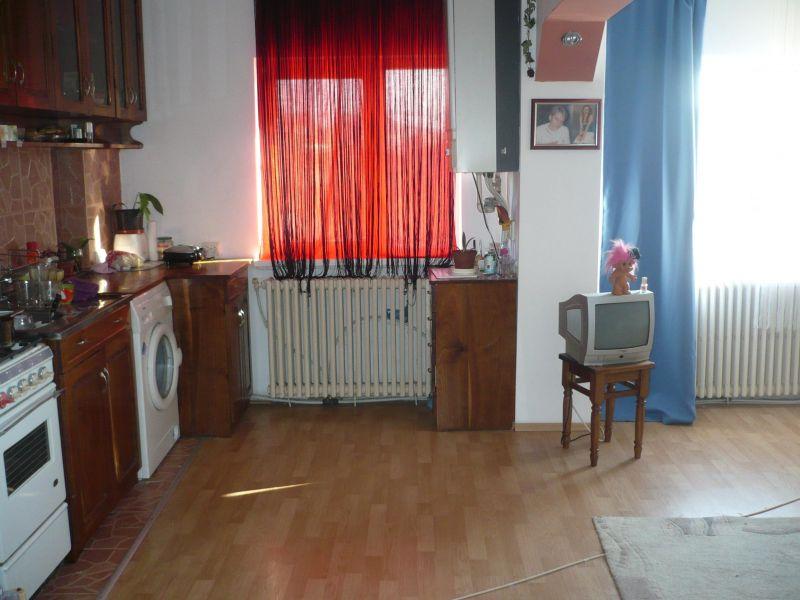 526_Apartament alba iulia (1)