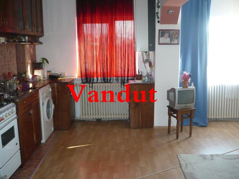 526_Apartament-alba-iulia-1