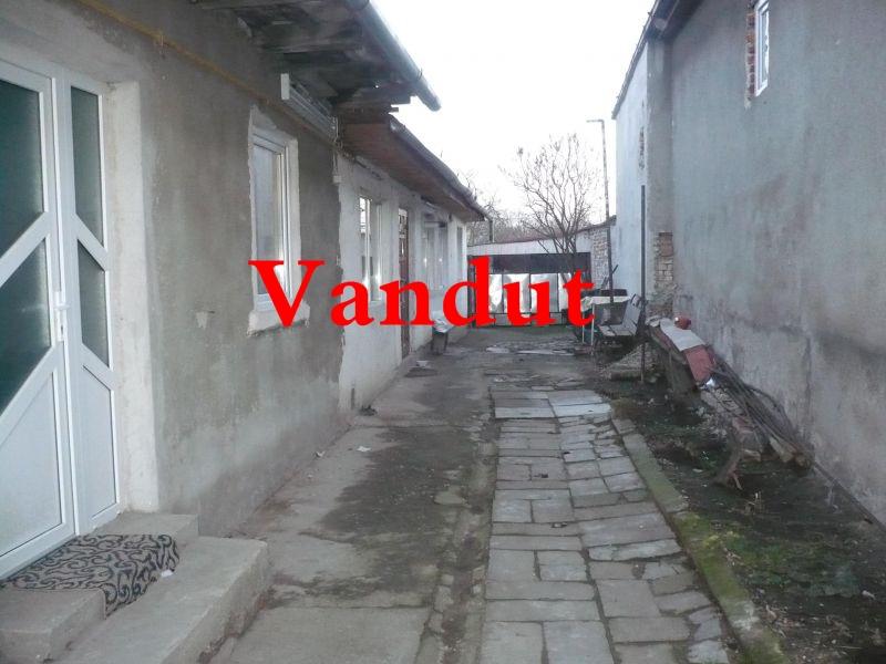 534_Casa-de-vanzare-Alba-Iulia-2