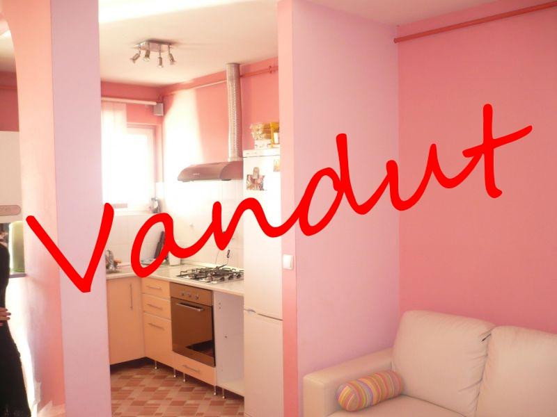 535_Apartament-4-camere-Alba-Iulia-2