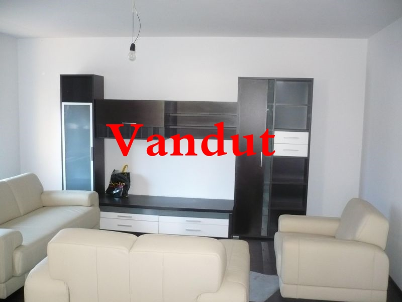 538_Apartament-nou-Alba-Iulia-7