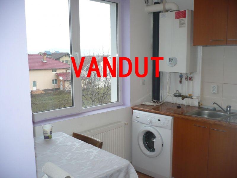 544_Apartament 2 camere Alba Iulia- scara interioara (3)