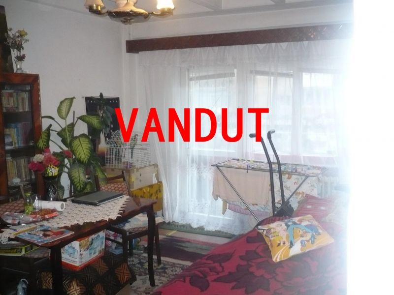 547_Apartament-Alba-Iulia-etaj-1-6