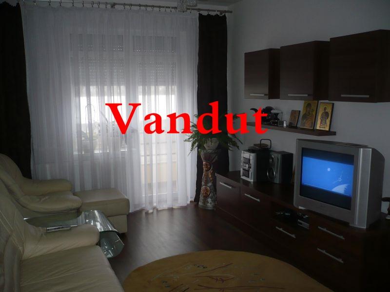 549_Apartamente-Alba-Iulia-2