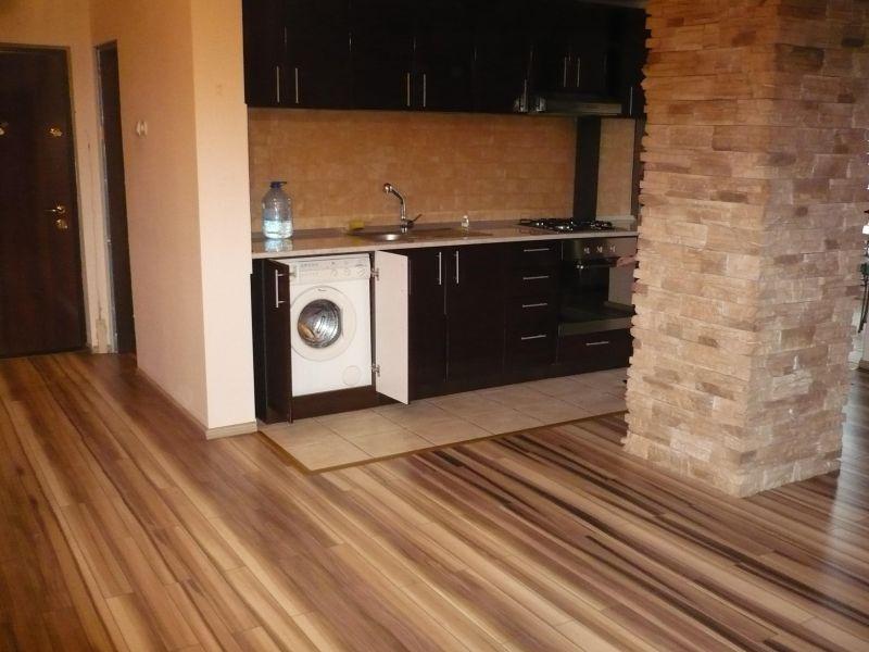 555_Apartament de inchiriat Alba Iulia (16)