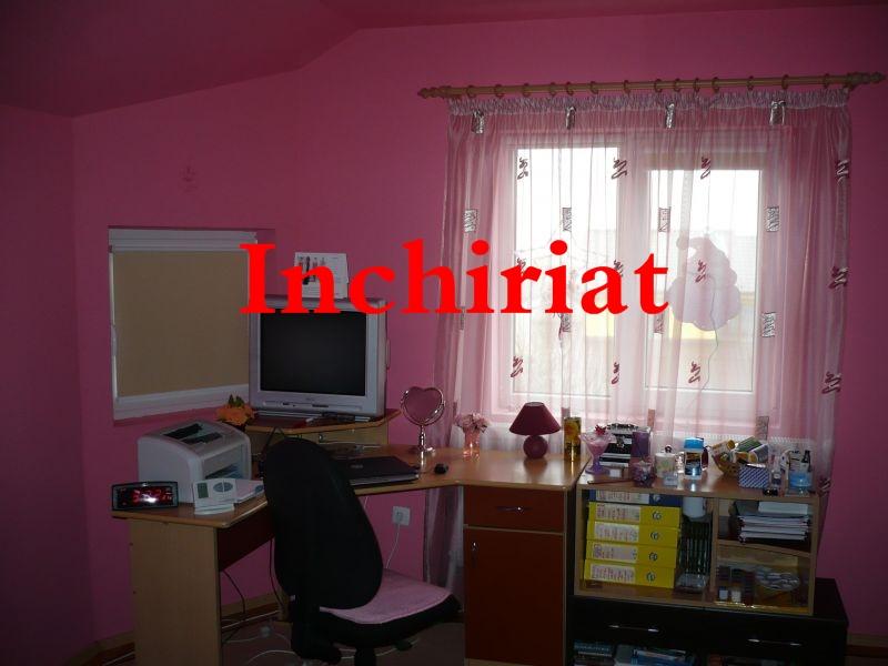 556_Casa-de-inchiriar-Alba-Iulia-21