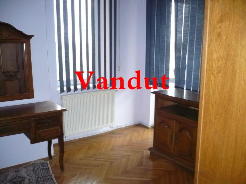 561_Apartament-de-vanzare-Alba-Iulia-14