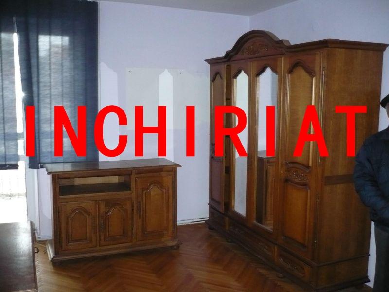 562_Apartament-de-vanzare-Alba-Iulia-16