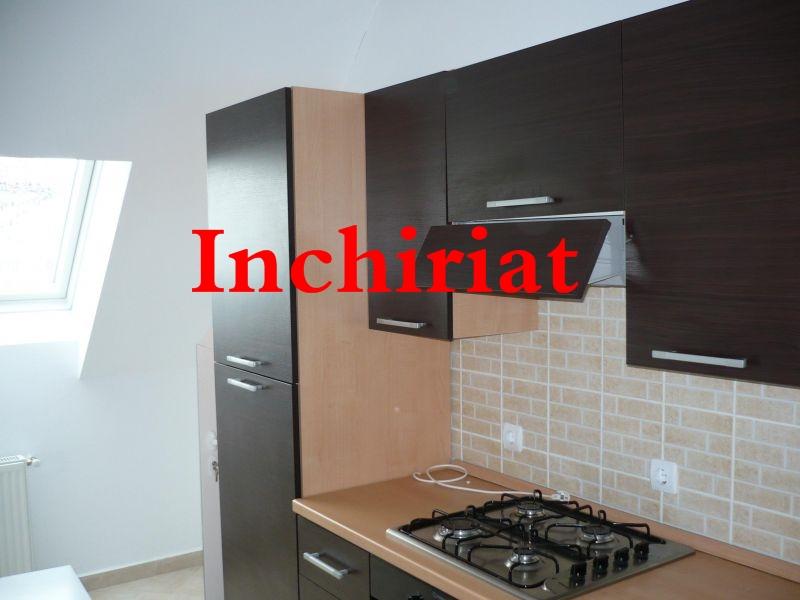 575_Apartament-de-inchirat-2-camere-1