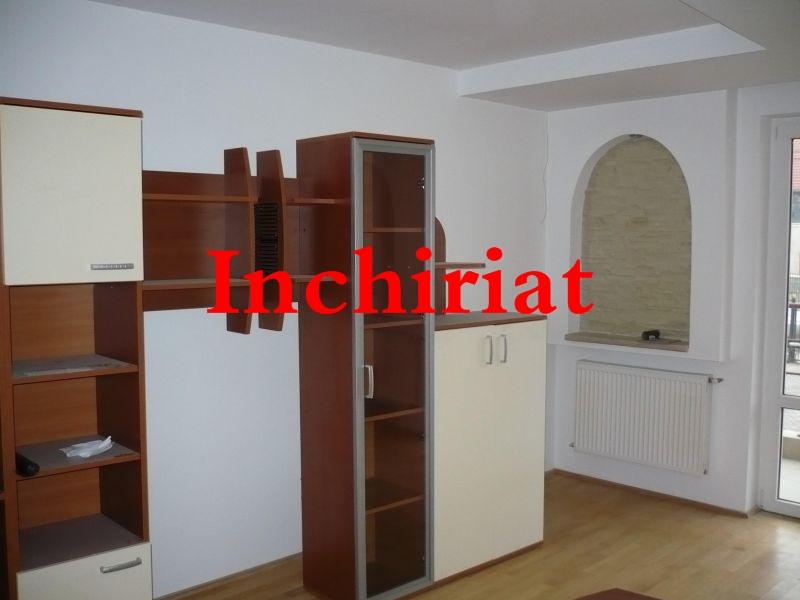 577_Inchiriere-apartamente-Alba-Iulia-11