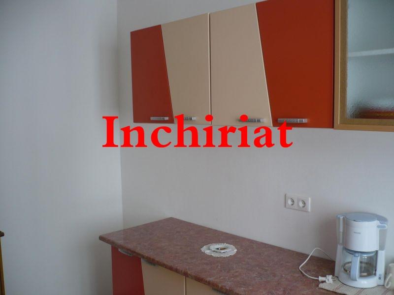 579_Inchiriere-Apartament-Alba-Iulia-1