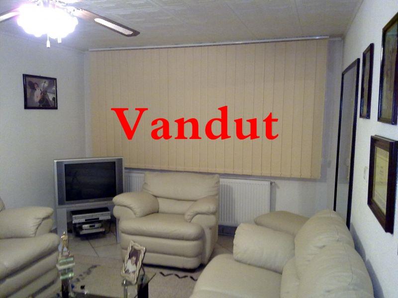 582_Apartament-de-vanzare-Alba-Iulia-1