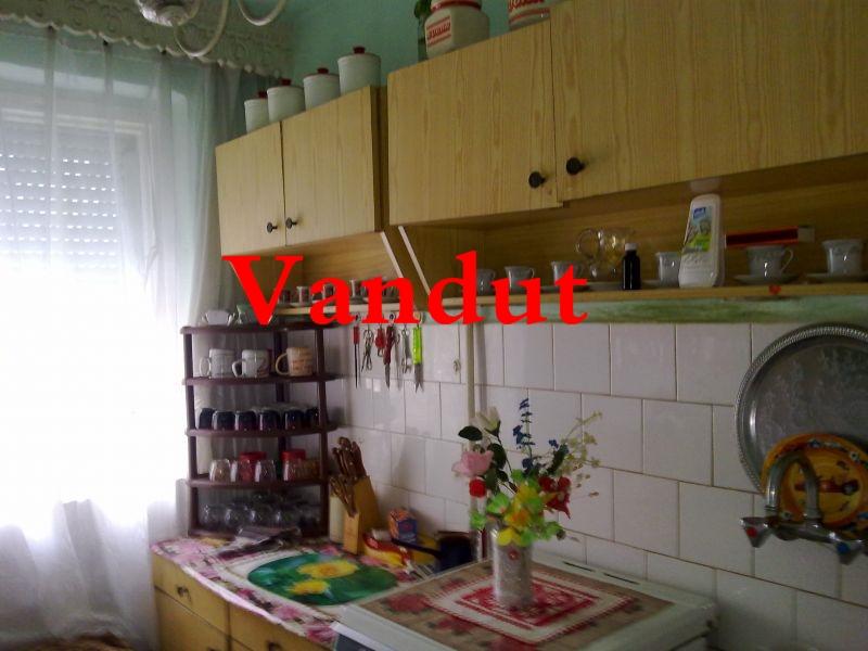 584_Apartamente-de-vanzare-Alba-Iulia-2