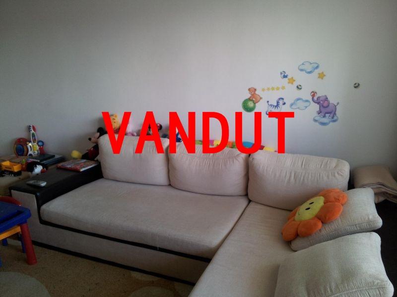 750_20120516_155606