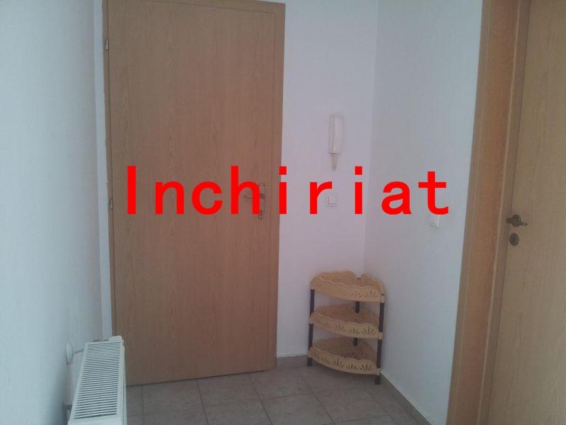 962_20130226_130923