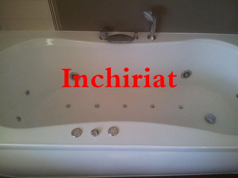 969_20130320_115047